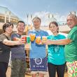各社のイチオシビールがラインアップ!「イクスピアリ(R)・クラフトビア・コレクション 2019」まもなくスタート