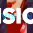 LINE NEWS、クリエイター向けに新たな創作表現の場を開放 動画プロジェクト「VISION」を始動