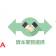 J2所属の沖縄のクラブチーム「FC琉球」と資本業務提携