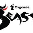 格闘ゲームプロプレイヤーチーム「Cygames Beast」に新メンバーとしてInfexious選手が加入