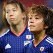 なでしこジャパン高倉監督の目標は東京五輪でメダル獲得のはず/六川亨の日本サッカー見聞録