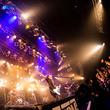 現体制10周年!KNOCK OUT MONKEYが「猿爆祭」&東名阪ツアー開催