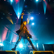 GLAY、20年ぶりの『HEAVY GAUGE』ツアーを完走!「今日が最後のファイナルだ!」(TERU)