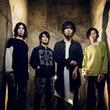 THE BACK HORN、10月にアルバムリリース決定! 新曲「心臓が止まるまでは」先行配信