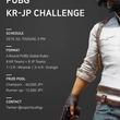 OPGGが日韓PUBG交流戦 「OPGG x ESC PUBG KR-JP Challenge」を開催