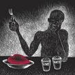 食わず嫌いは遺伝的要因も関係する。生活習慣病のリスクを高める(フィンランド・エストニア共同研究)
