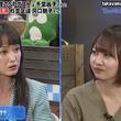 「火炎瓶は保管がきかない」中核派・洞口朋子氏の返しに千葉麗子「怖いわ!」