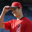 【MLB】大谷翔平、直近21試合の成績が驚異的「暑さとともにショウヘイも熱を帯びてきた」