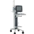 白内障手術装置「Cube α」を発売