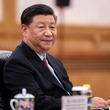湾岸地域は「戦争と平和の岐路にいる」─中国国家主席=新華社
