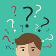 新社会人のための行動経済学 第12回 三択で真ん中を選ぶ心理を解説 - フレーミング効果とは?