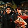 佐藤健主演『るろうに剣心』最終章クランクアップ、和月伸宏の直筆色紙も