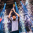 『マジック:ザ・ギャザリング アリーナ』の大イベント!  2019ミシックチャンピオンシップIII イベントレポート  ~優勝賞金10万ドルはアルゼンチンの  マティアス・レヴェラット選手の手に~