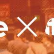 DLsite、イベント『ポータブルオーディオフェスティバル』とのコラボレーションを実施。コラボを記念し、会場では小岩井ことりさんの録り下ろしボイスも登場!