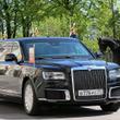 【G20大阪】アメリカ・トランプ大統領、ロシア・プーチン大統領、中国・習近平国家主席の「専用車」を紹介!