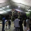 【JAF島根】「JAFデー 松江フォーゲルパークナイトツアー」を開催します!