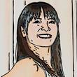 秋元才加(30)の現在の腹がヤバい!セクシー画像もアイドルの面影がないと話題に。