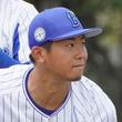 DeNA、5本塁打含む17安打13得点で大勝、広島大瀬良が大乱調… 28日のセ・リーグは?