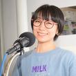時東ぁみ「防災士」資格取得はつんく♂のアドバイス ラジオ、イベント…広がる活動