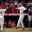 【MLB】大谷翔平、本塁打量産ペースが驚異的 松井氏超え日本人最多32発も射程圏