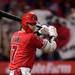 【MLB】大谷翔平、直近22試合はV字回復 米メディアも注目、打率.370&長打率.753