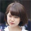 テレ朝弘中綾香、「意中女性とすれ違うため時間を調整」男性にドン引きの理由!