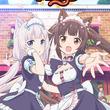 TVアニメ「ネコぱら」キャストなど解禁、Anime Expoで第1話を最速上映