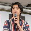 伊藤健太郎の肌つやを今田耕司が絶賛「ほんまツルツル!」