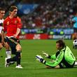 あれから11年… トーレス、スペインのサッカー史に刻む伝説の決勝ゴールに再脚光