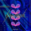 Kizuna AI×Yunomi新曲「Sky High」本日リリース!iTunes Storeエレクトロニックチャート1位獲得