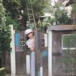 小原莉子、夏の単独イベント開催決定