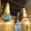 【株式会社とくせん】欧州に若鶴酒造のウイスキー及び「ウメスキー」の輸出を開始