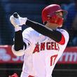 【MLB】大谷翔平、298日ぶりの1試合2発「個人的には大きな事。もっと上げていけたら」