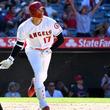 【MLB】大谷翔平一問一答、298日ぶりの1試合2発に自信「レベルアップを常に感じている」