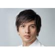 城田優「ピピン」主演のウラで危惧される「危なっかしい酒癖」