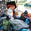 アイデムフォトギャラリー[シリウス] カンボジア撮影グループ展「カンボジア 村をめぐる旅」期間:2019年7月4日(木)~7月10日(水)