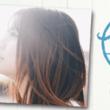 GIFMAGAZINEがシンガーソングライター『Miyuu』の公式GIFチャンネルをオープン!
