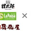 「甘太郎」「北海道」「やきとりセンター」お会計を便利に!スマホ決済サービス「LINE Pay」を導入開始