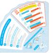 「熱中症ゼロへ」プロジェクトが訪日外国人へ熱中症予防を啓発 あおいで熱中症対策!紙製の扇子型リーフレットを新たに配布開始