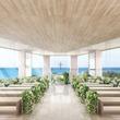 Motif Wedding Planning & Event Design RESORT、世界に誇るマリオット「オキナワ マリオット リゾート & スパ」の挙式プラン販売を開始