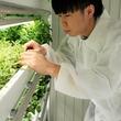 屋内農園型障がい者雇用支援サービス「IBUKI」7月1日(月) 埼玉県川越市に7拠点目をOPEN
