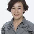 関西演劇祭実行委員長に、キムラ緑子さんの就任が決まりました!応募総数33劇団のエントリーから参加10劇団が決定しました!