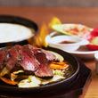 【商業捕鯨再開】くじら肉は新食材!中華・イタリアン・メキシカンなど 飲食店で新くじらメニュー