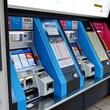 「PASMO」「Suica」、6日と7日に一部サービス停止 システム切り替えで