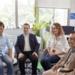 九大発ベンチャーの株式会社KOALA Tech NEDO STSに採択