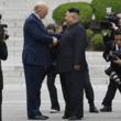 米国内で失笑されている「歴史的第3回米朝会談」