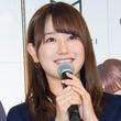 欅坂46守屋茜、クイズ対決で敗れるも「ありがとうございます!」