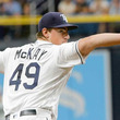 "【MLB】""米版・大谷""マッケイ、衝撃の投手デビューから中1日で打者デビュー 「8番・DH」で出場"