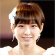 篠田麻里子、「時代劇お風呂シーンでの手ぬぐい所作」研究で増す既婚者色香
