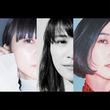 Perfumeの新曲「ナナナナナイロ」配信、「肌美精シートマスク」CM曲